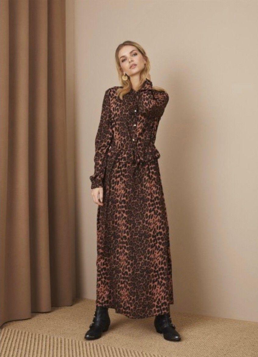 Kjole fra Sofie Schnoor | FINN.no