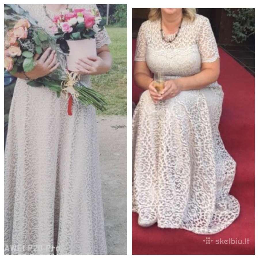 Vakker kjole til salgs | FINN.no
