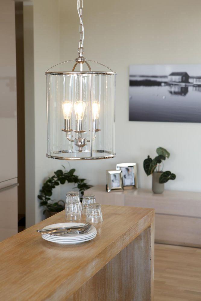 Lamper fra Artemide | Christiania Belysning