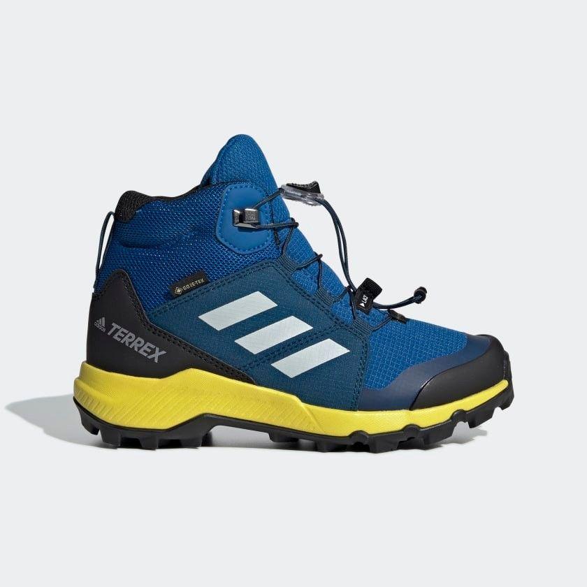 Adidas tur sko str 33 | FINN.no