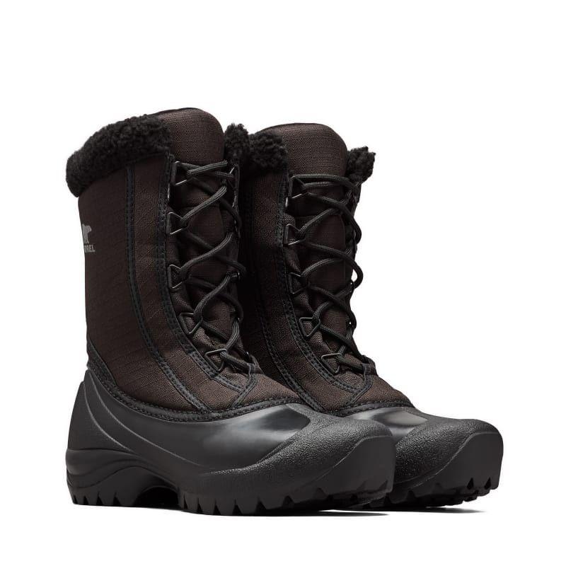 NY* Sko boot tursko Ecco Gore tex Babett str. 38 | FINN.no
