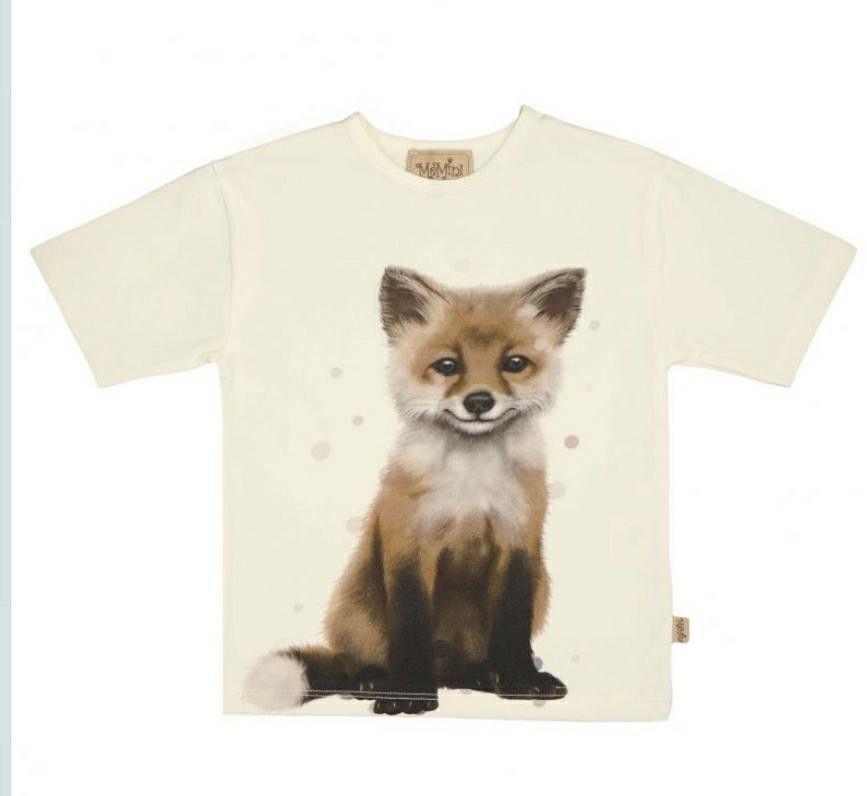 Nye T skjorter str 4 år | FINN.no