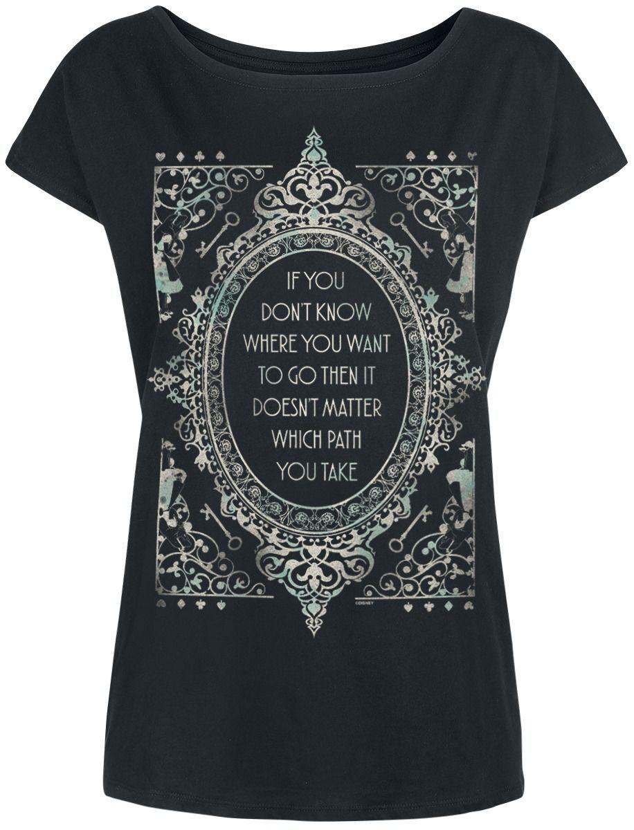 Alternative klær og bandskjorter | FINN.no