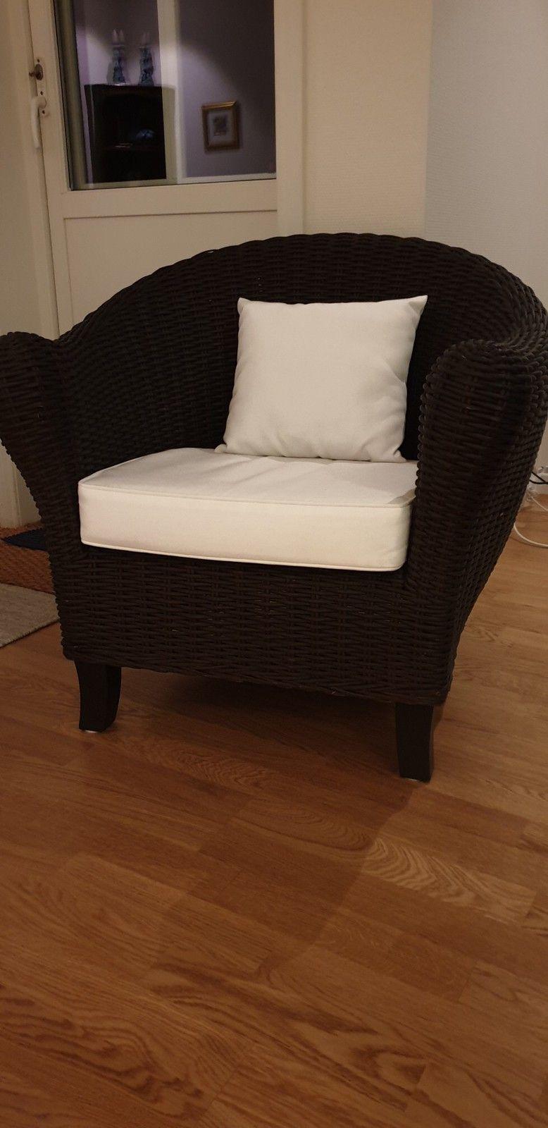 Ikea stol Martin | FINN.no