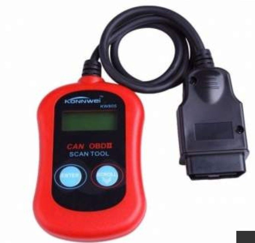 NY Batteriredder Universallader Desulfator | FINN.no