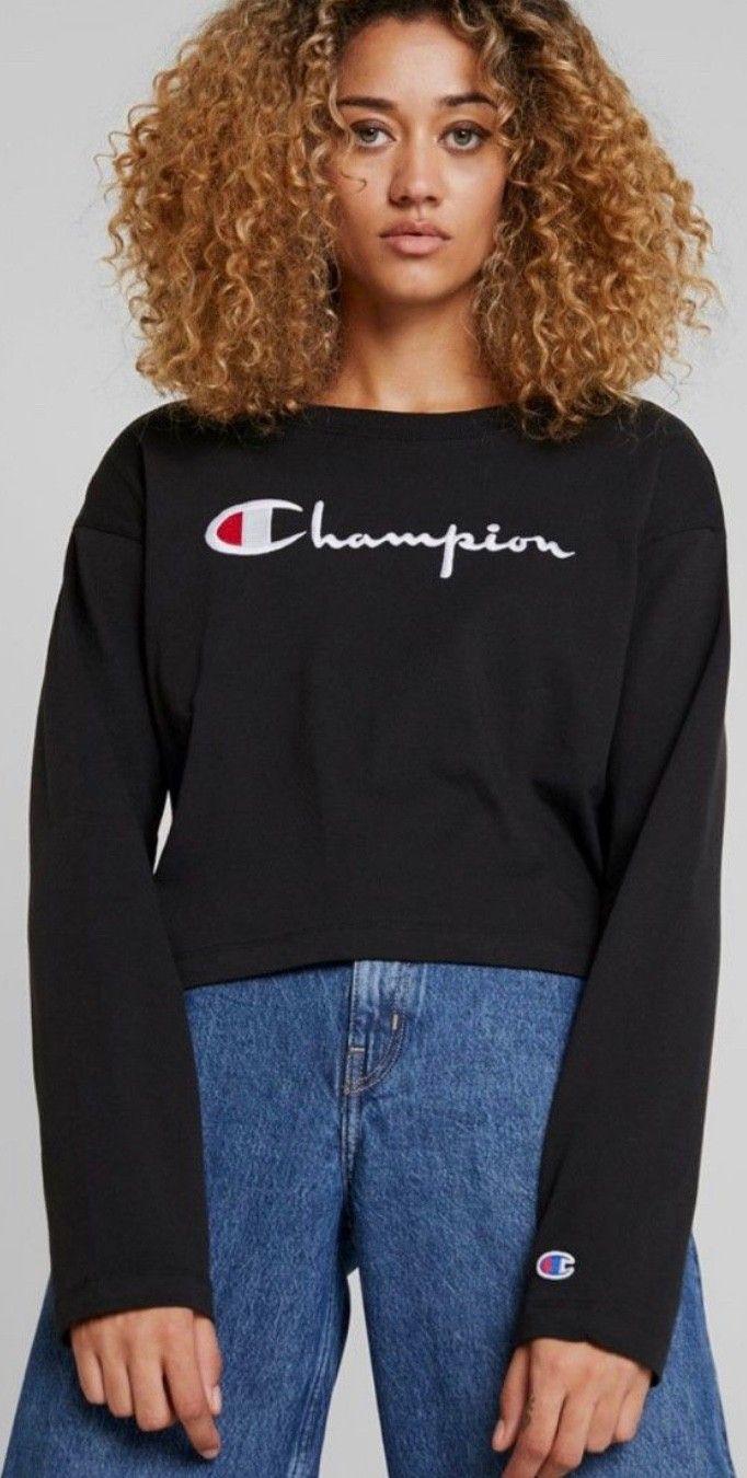Champion genser | FINN.no