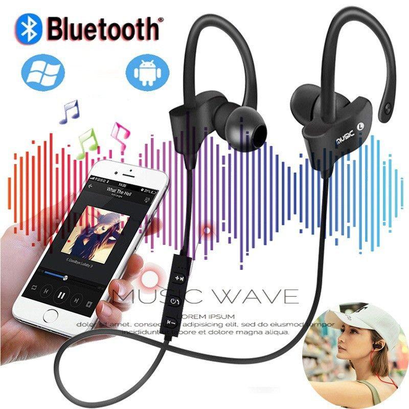 Bluetooth øreplugger | FINN.no