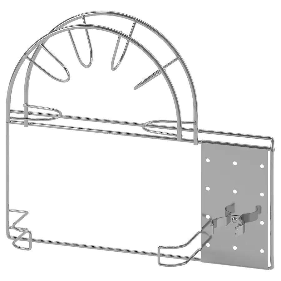 Slange rørholder for støvsuger | FINN.no