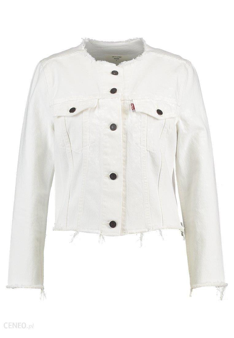 Levi's denim jakke   FINN.no