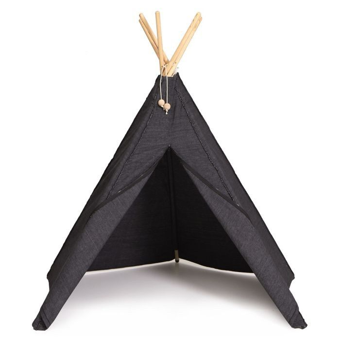 Tipi telt for barn | FINN.no