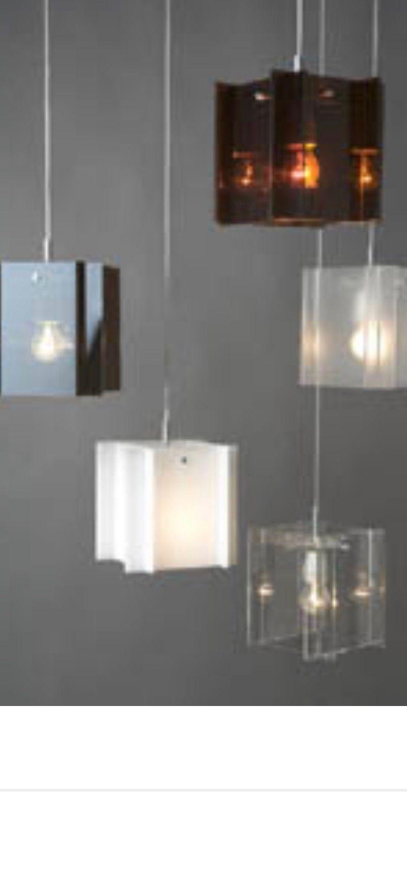Arne Jacobsen Hotel Royal Lampe   FINN.no