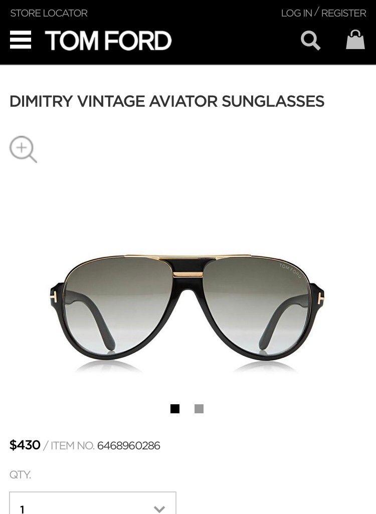 2 uåpnede store solbriller