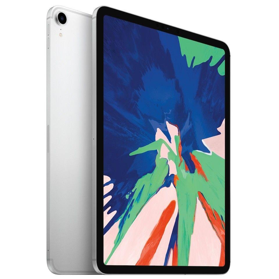 SPAR 3798! iPad Pro 11