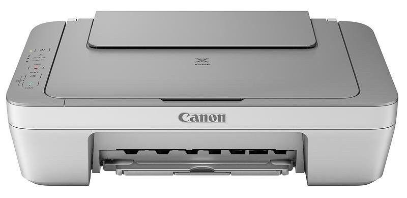 Canon Pixma MG2450, kopimaskin og skanner | FINN.no