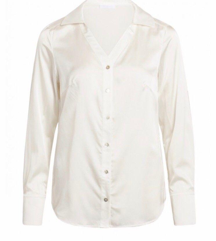 In Wear skjorte i viskose (SM). Ubrukt. | FINN.no