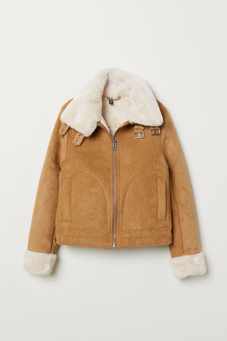 Fin jakke til dame | FINN.no
