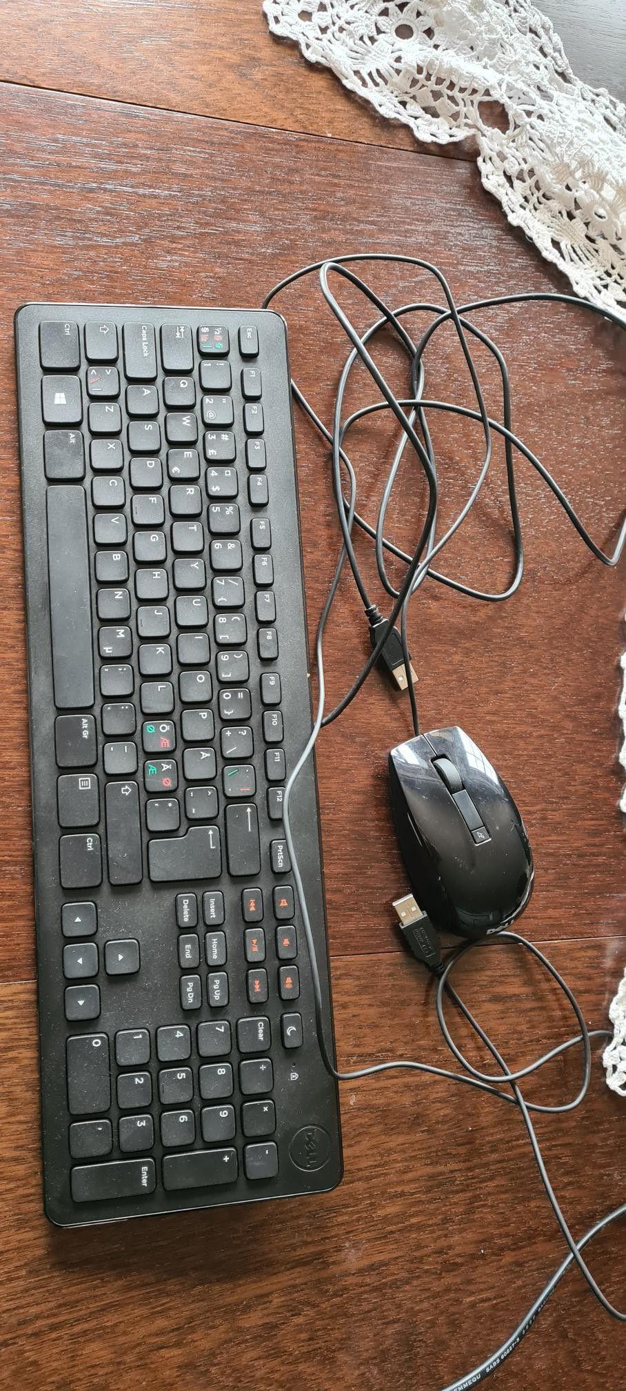 Tastatur PC | FINN.no
