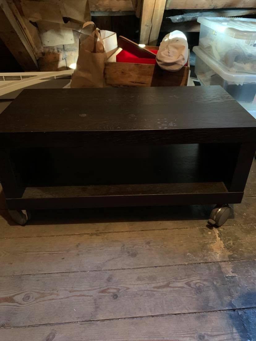 Tv bord til salgs | FINN.no