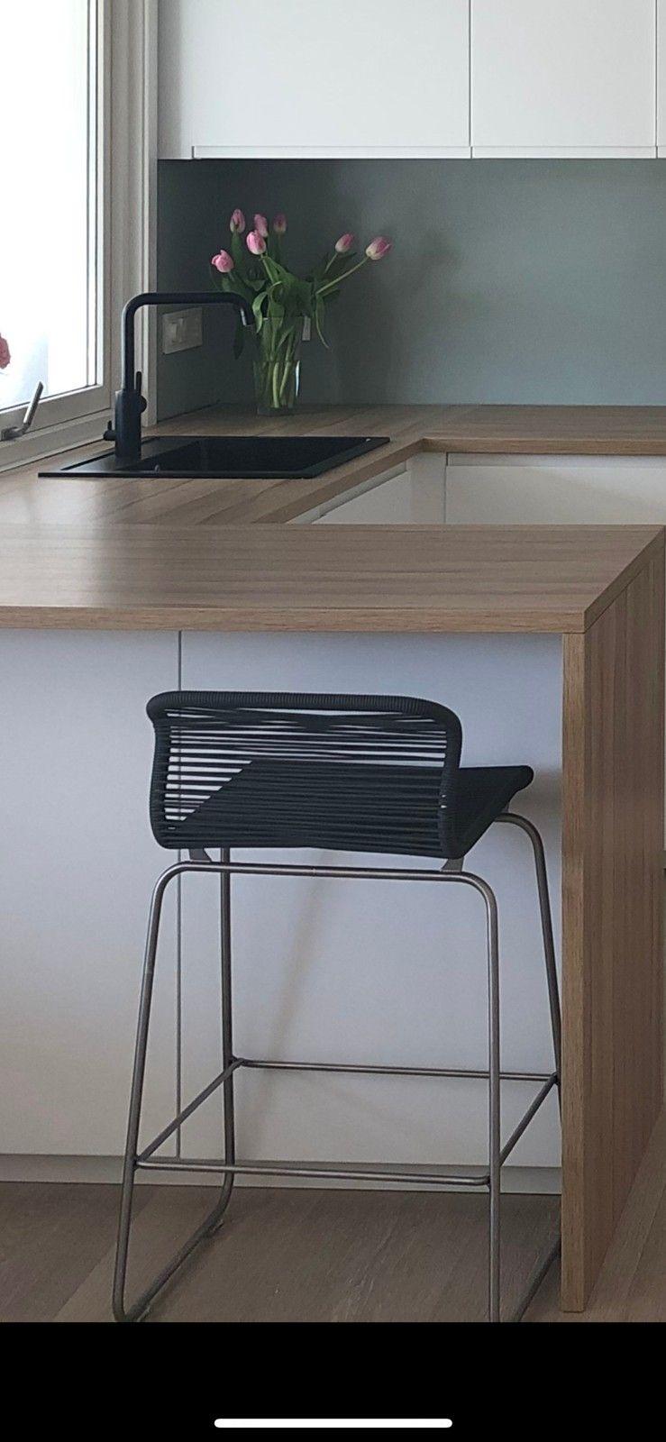 Panton One stoler | FINN.no