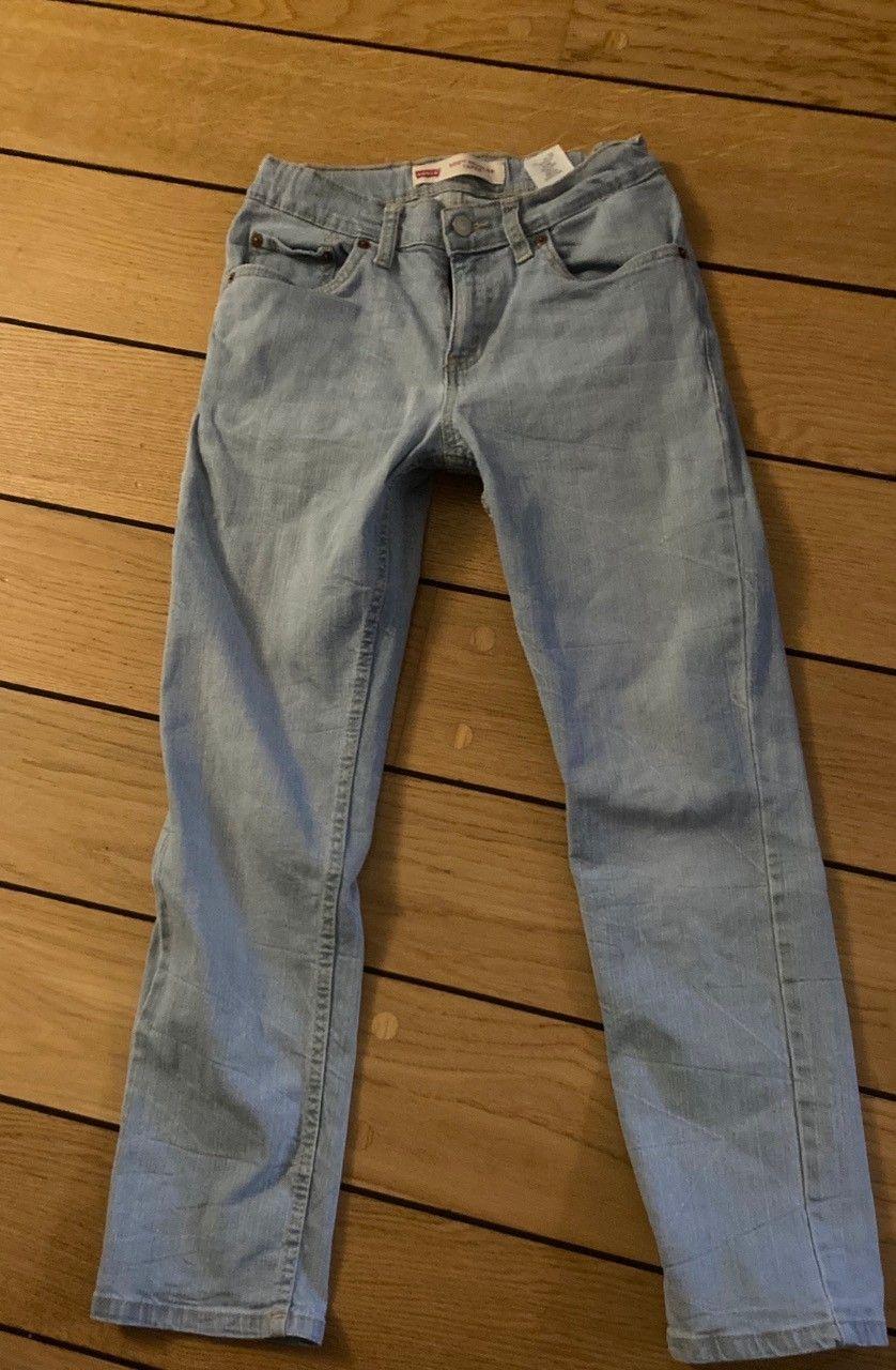 2stk Levis bukser | FINN.no
