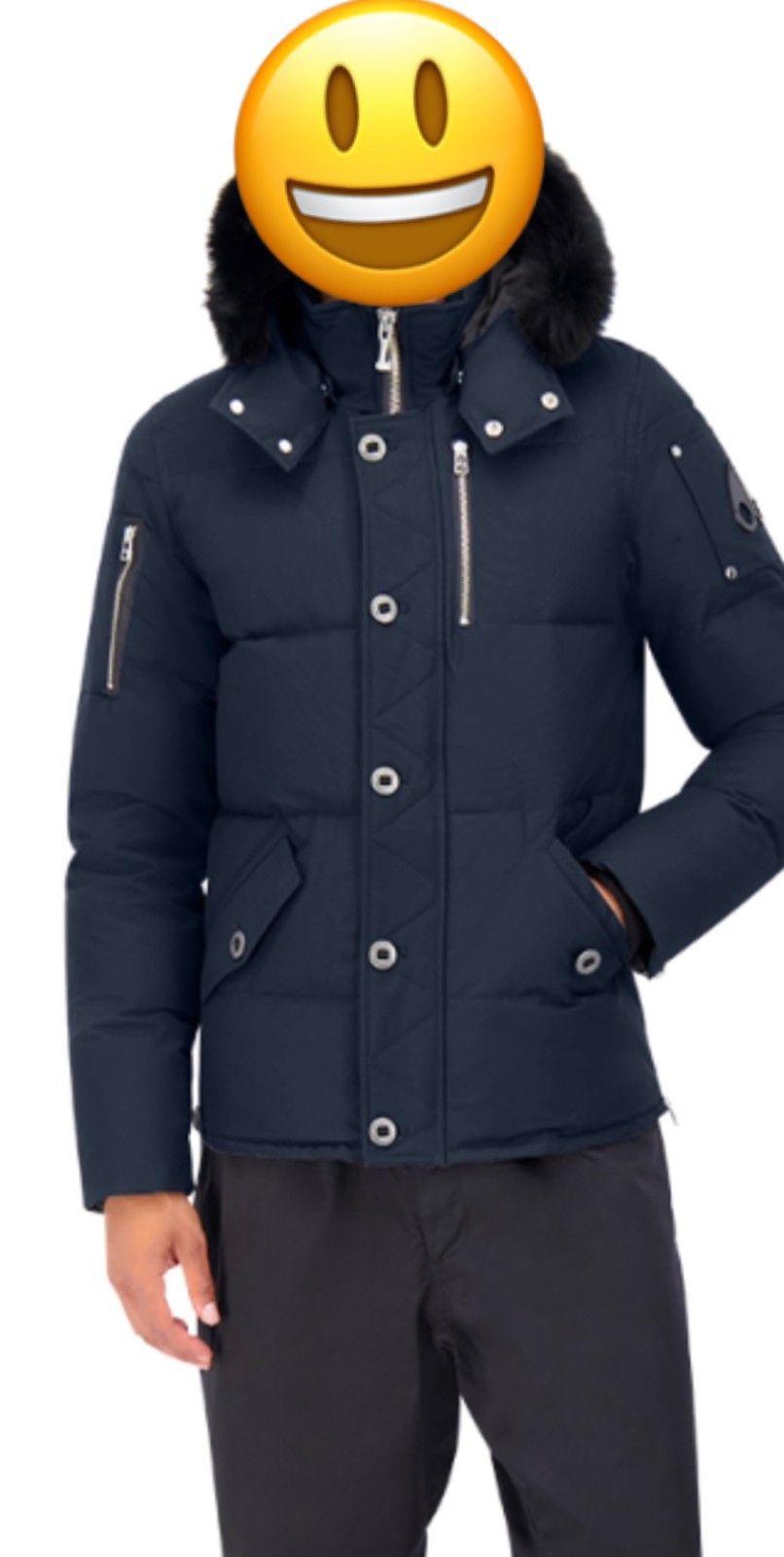 3Q Jacket Oliven   Follestad