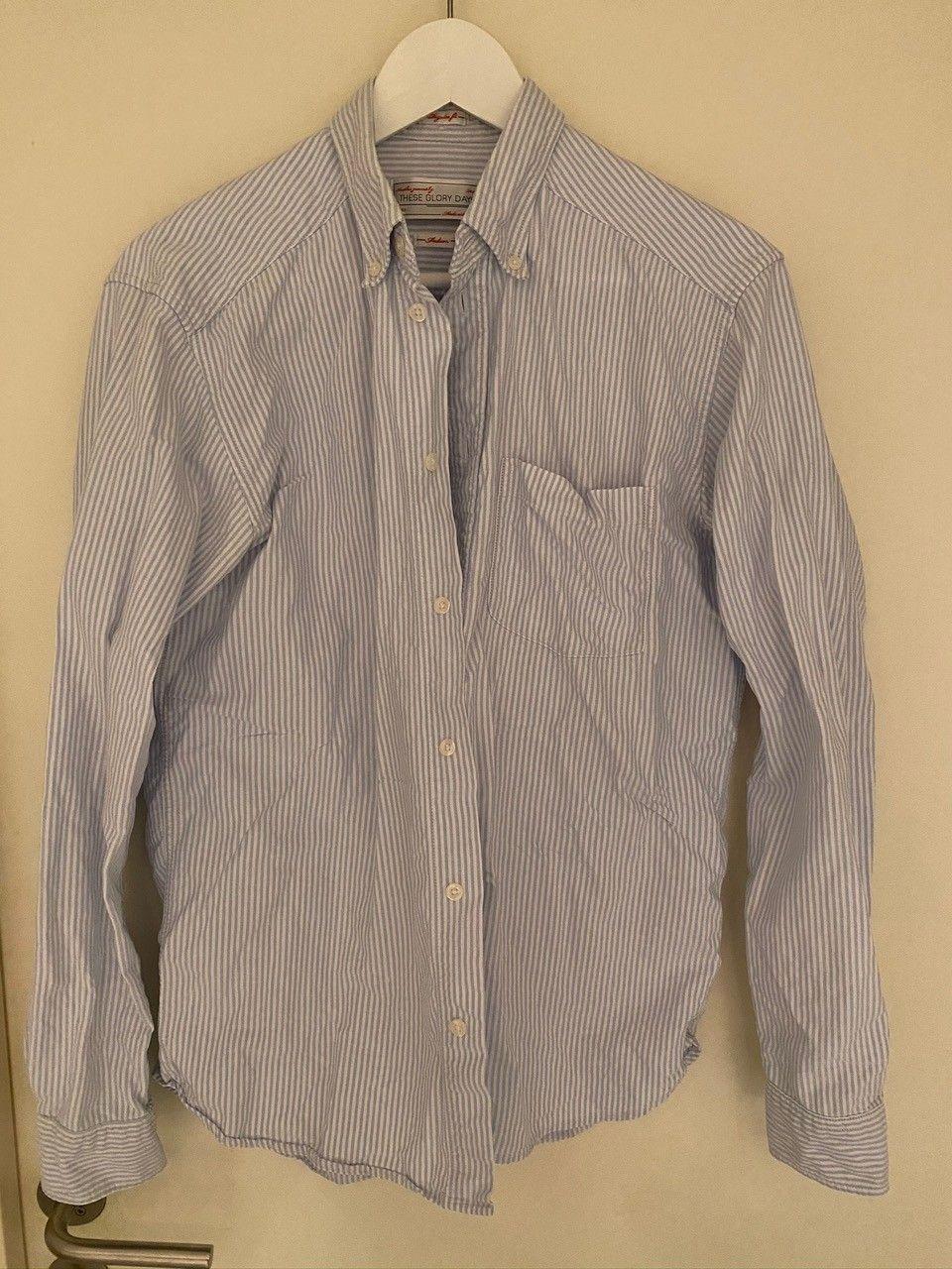 Skjorte fra Gilli | FINN.no