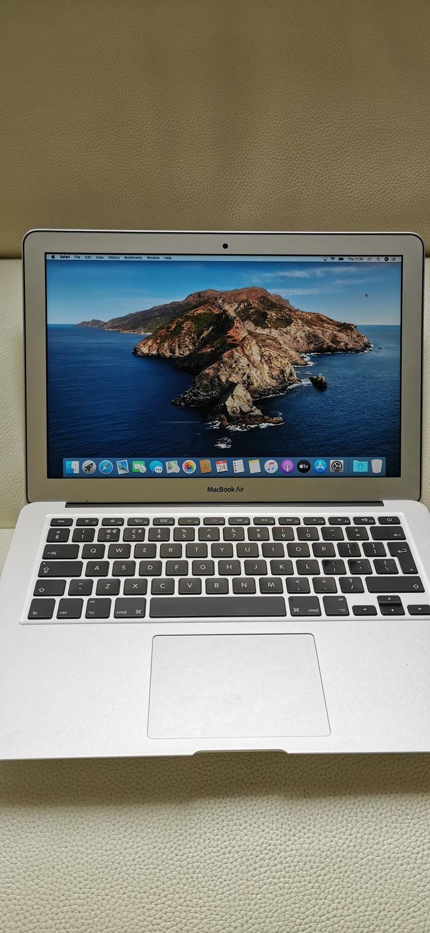 MacBook ladere | FINN.no