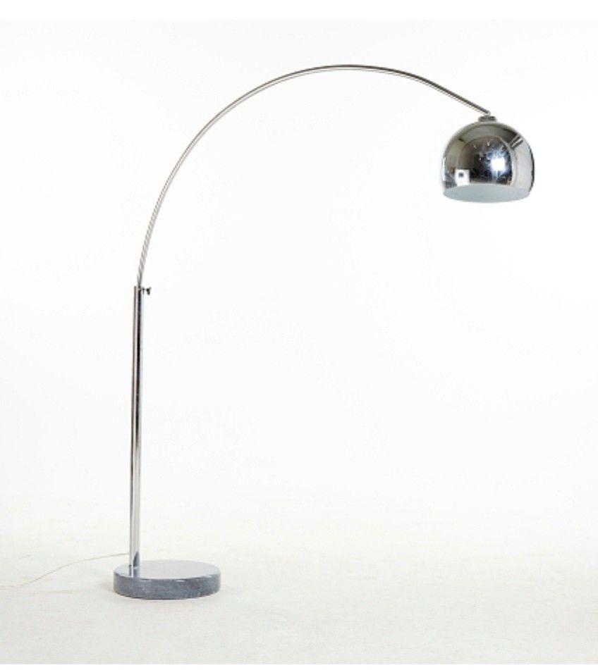 Bolia Lampe | FINN.no