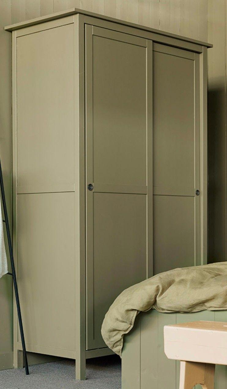 Ikea skap med rengjøringsinnredning | FINN.no