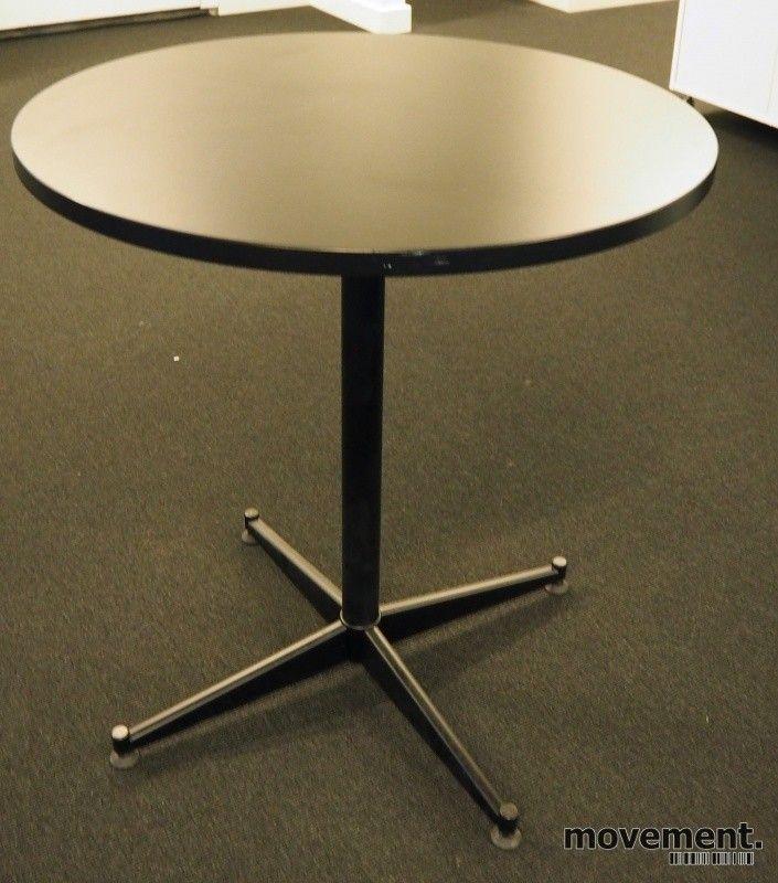 4 stk. Materia Bone stoler MIDLERTIDIG UTSOLGT | FINN.no