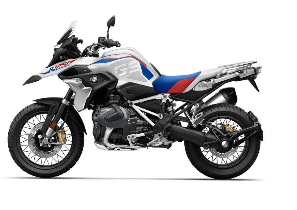Speedmc brukt motorsykkel bildekarusell nummer 19
