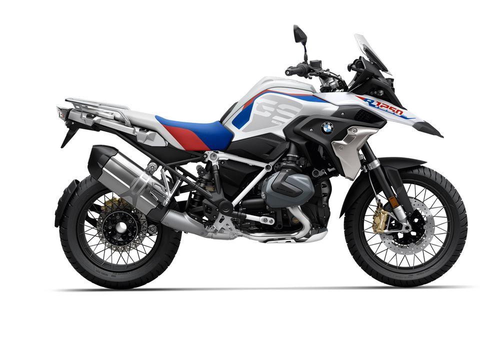 Speedmc brukt motorsykkel bildekarusell nummer 23