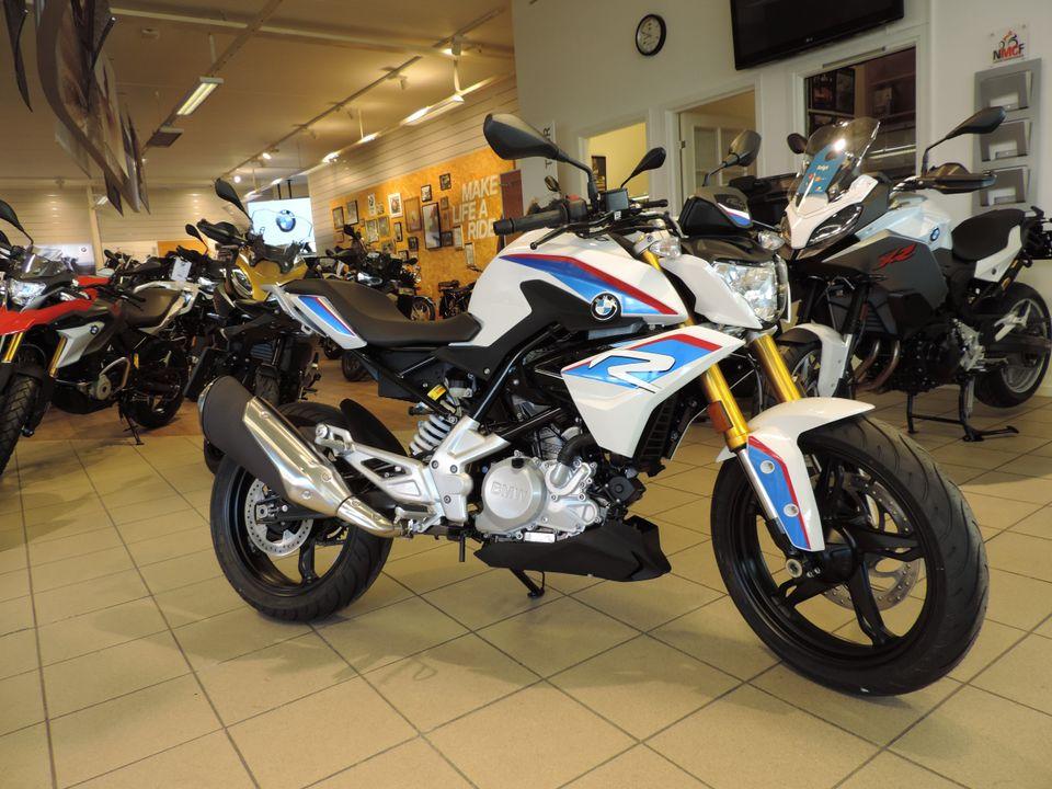 Speedmc brukt motorsykkel bildekarusell nummer 0