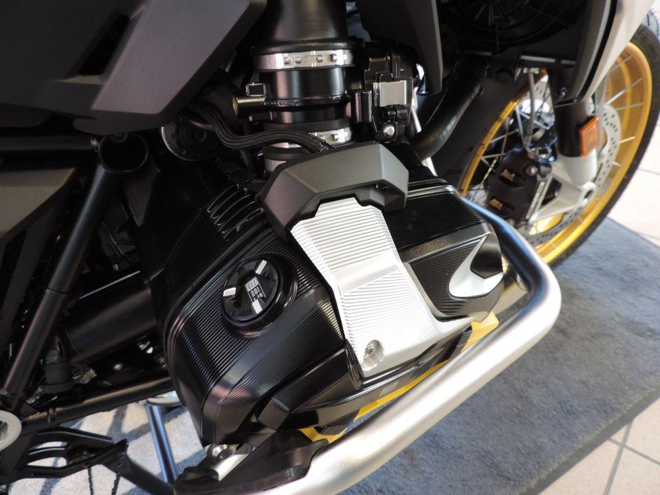 Speedmc brukt motorsykkel bildekarusell nummer 30