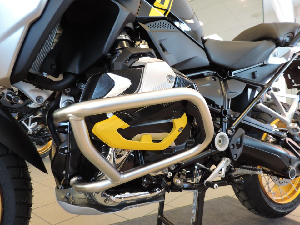 Speedmc brukt motorsykkel bildekarusell nummer 27