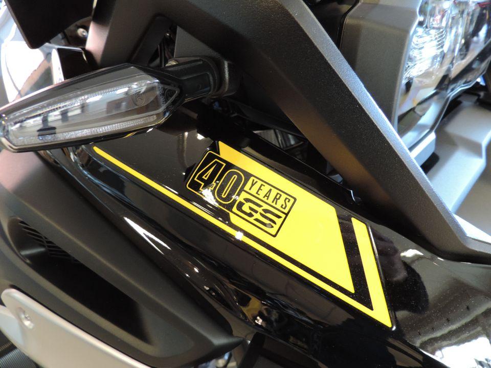 Speedmc brukt motorsykkel bildekarusell nummer 37