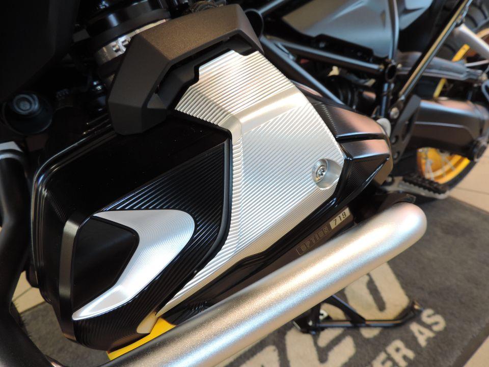 Speedmc brukt motorsykkel bildekarusell nummer 28