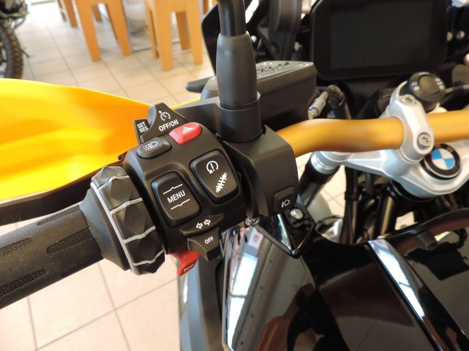Speedmc brukt motorsykkel bildekarusell nummer 34