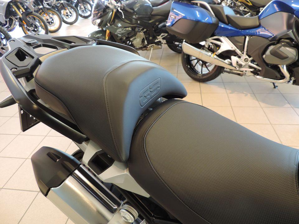 Speedmc brukt motorsykkel bildekarusell nummer 31