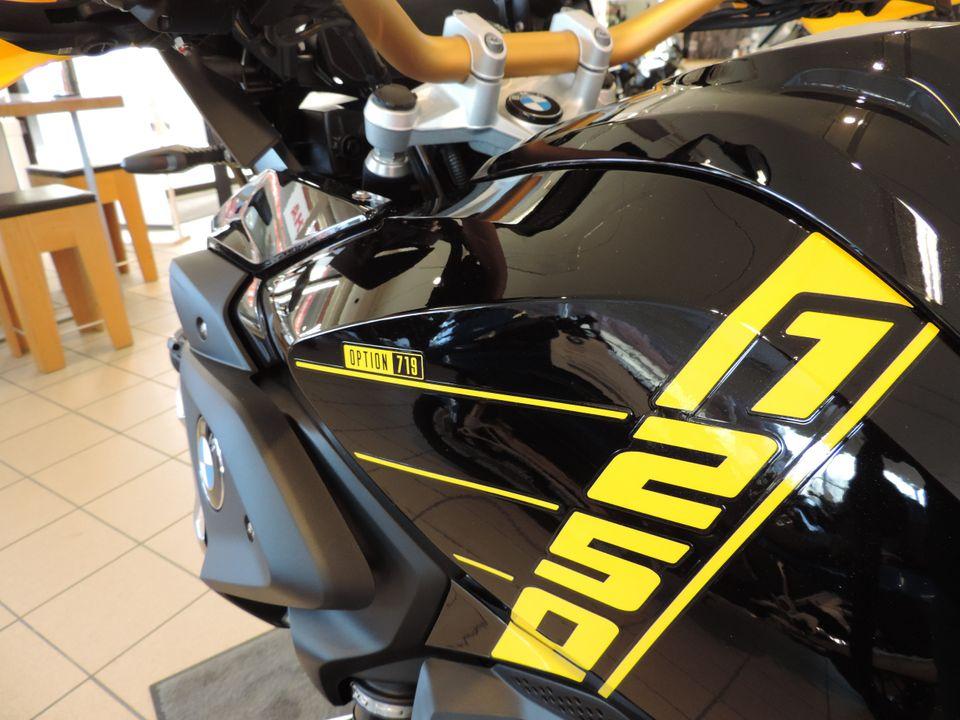 Speedmc brukt motorsykkel bildekarusell nummer 33