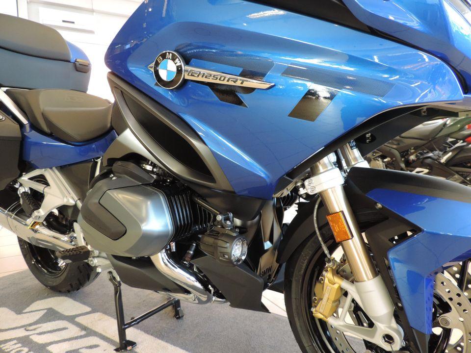Speedmc brukt motorsykkel bildekarusell nummer 13