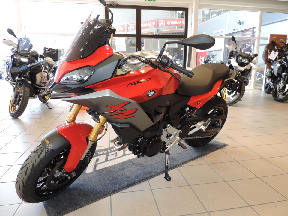 Speedmc brukt motorsykkel bildekarusell nummer 21