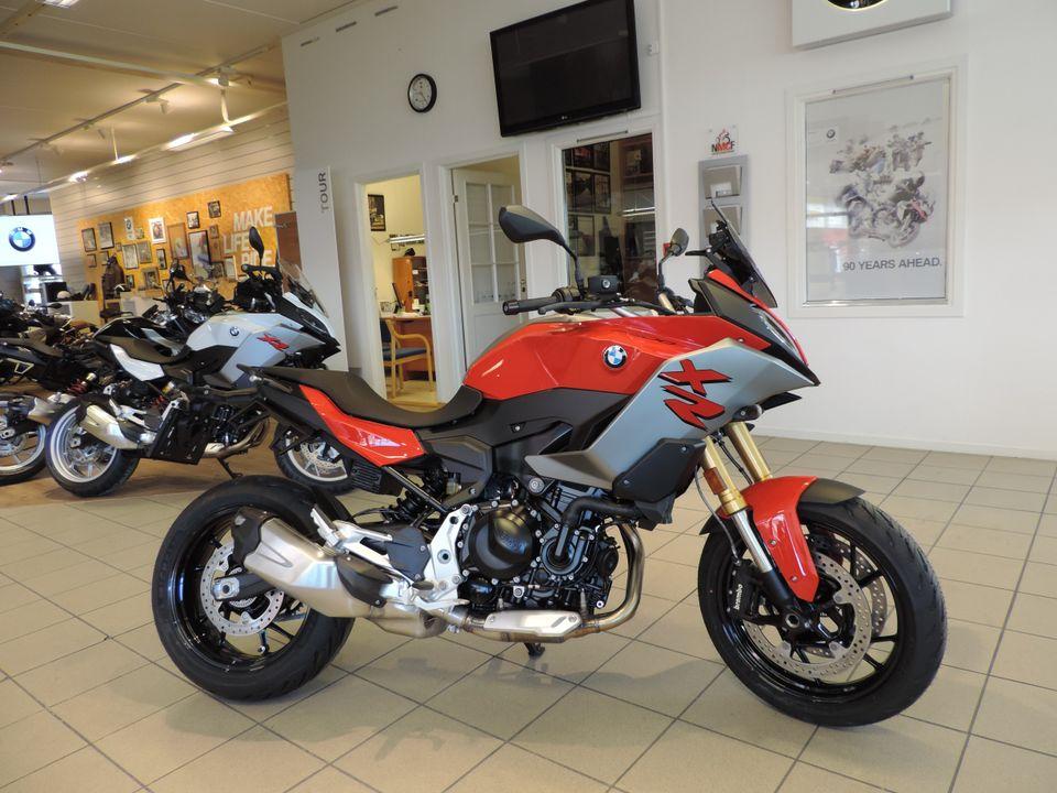 Speedmc brukt motorsykkel bildekarusell nummer 24