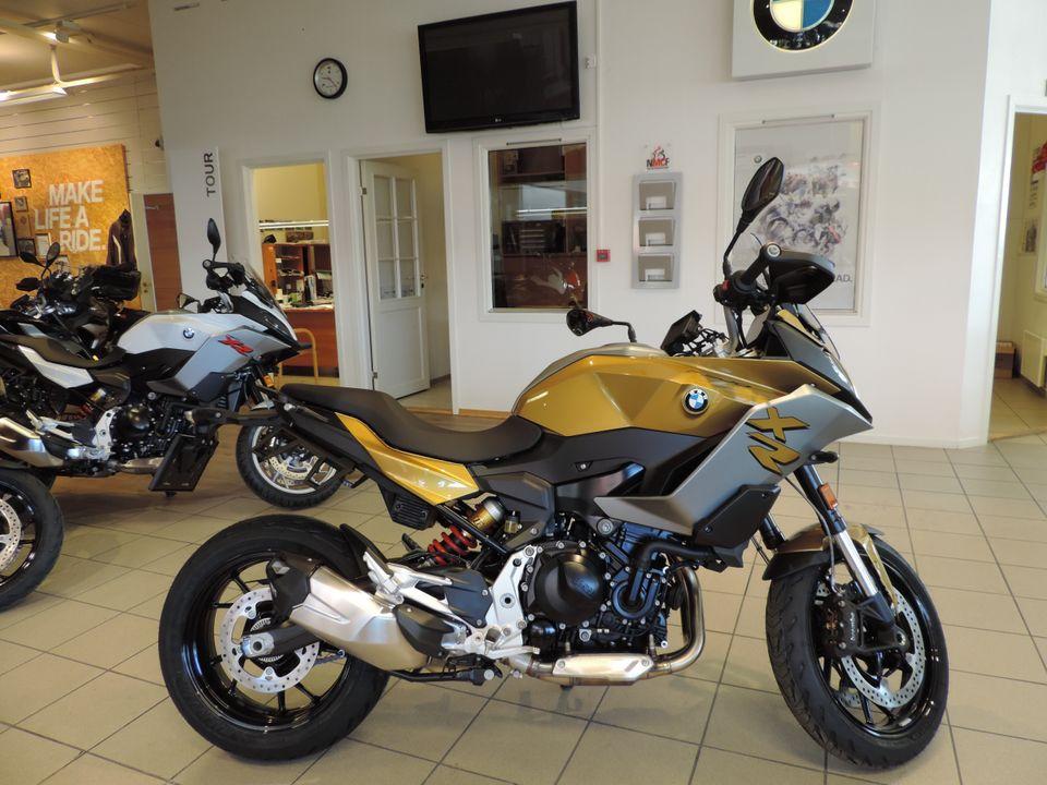 Speedmc brukt motorsykkel bildekarusell nummer 20