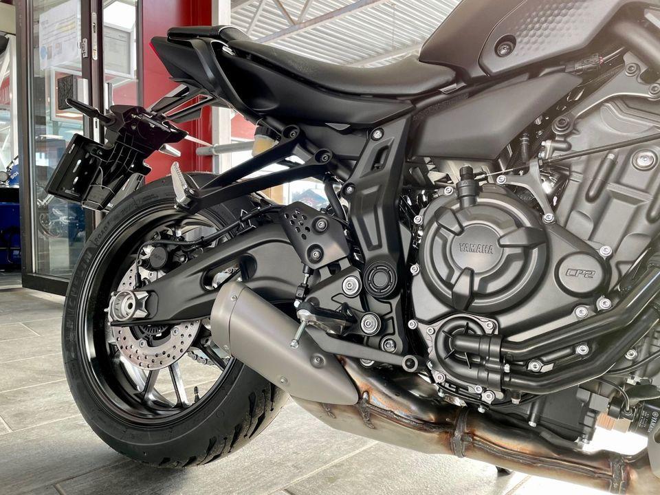 Speedmc brukt motorsykkel bildekarusell nummer 1