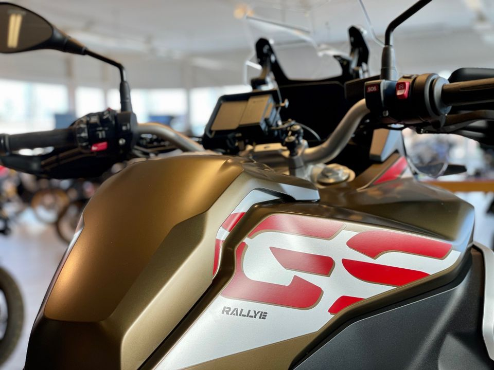 Speedmc brukt motorsykkel bildekarusell nummer 8