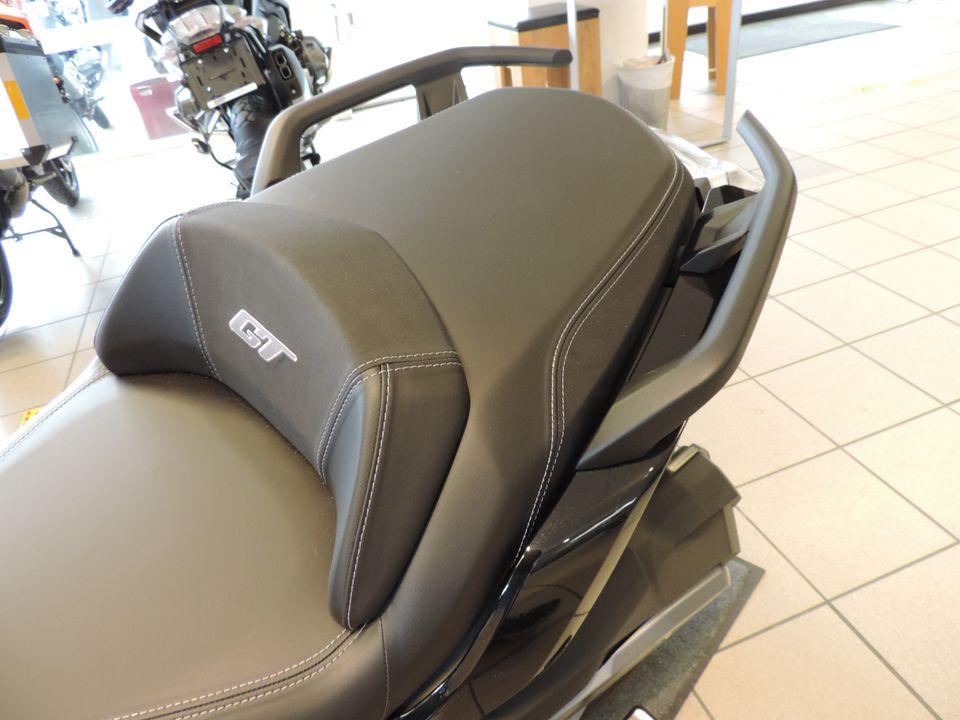 Speedmc brukt motorsykkel bildekarusell nummer 9
