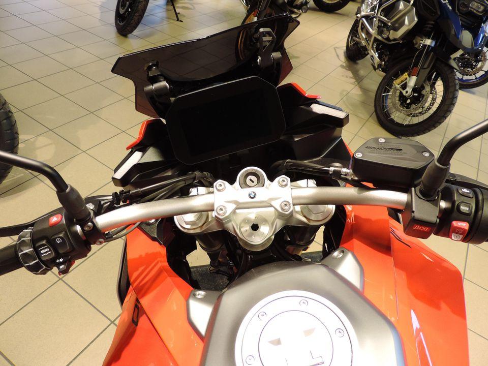 Speedmc brukt motorsykkel bildekarusell nummer 10