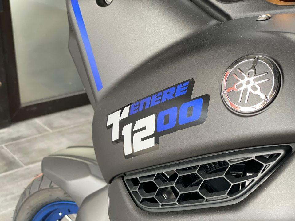 Speedmc brukt motorsykkel bildekarusell nummer 4