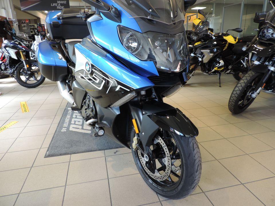 Speedmc brukt motorsykkel bildekarusell nummer 11